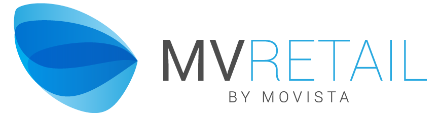 MVRetail by Movista